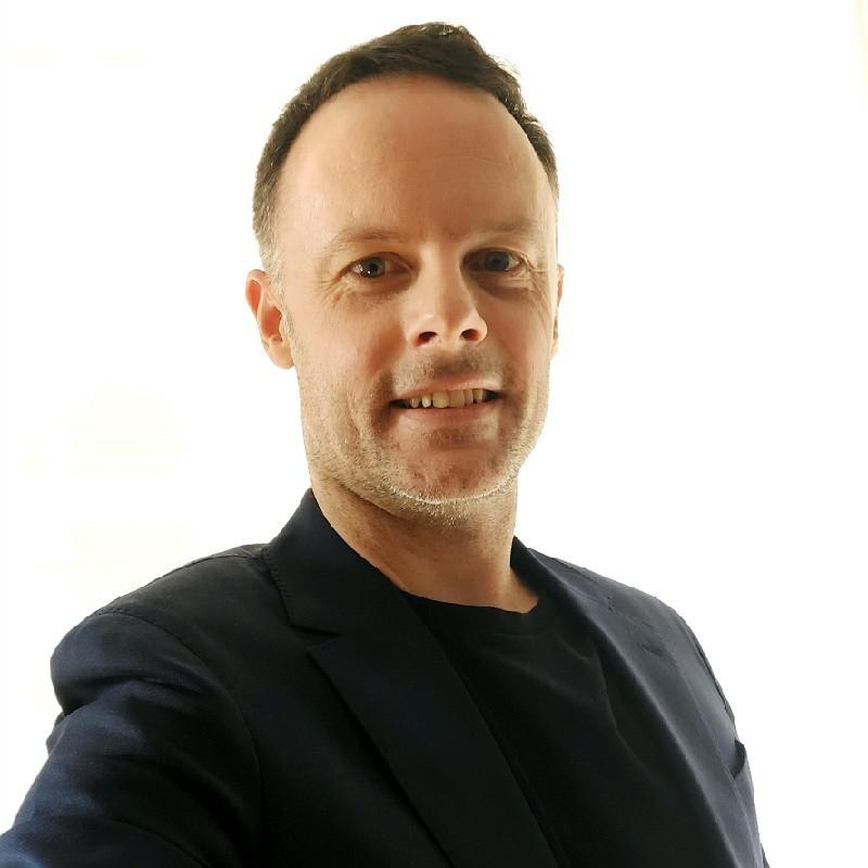 Nicolas Poussart
